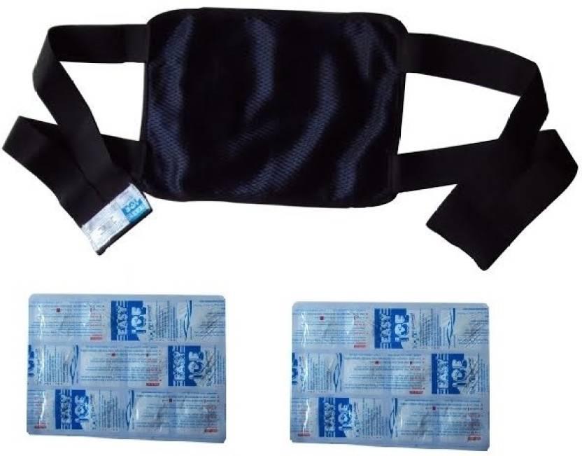 6b061c83064844 Easy Ice EIK 514 Hot & Cold Pack Price in India - Buy Easy Ice EIK ...