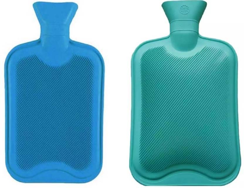 Sphiron Comfort Pain Combos Hot Bag Non-electrical 1.5 L Hot Water Bag