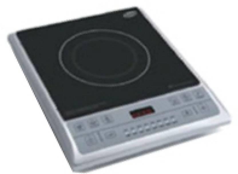 Glen Gl Induction Cooker 3072 Cooktop Online At Best Price In India Flipkart