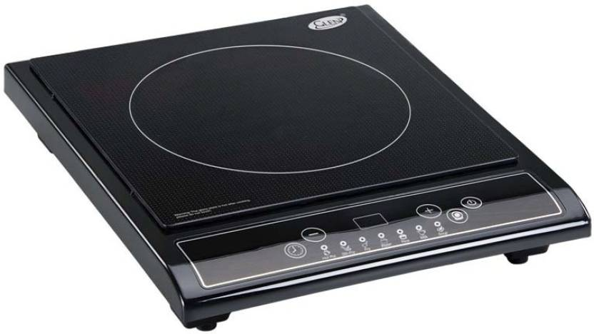 Top Brand Of Induction Cooker ~ Glen gl induction cooktop buy