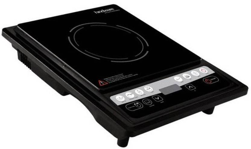 Hindware Dino Induction Cooktop