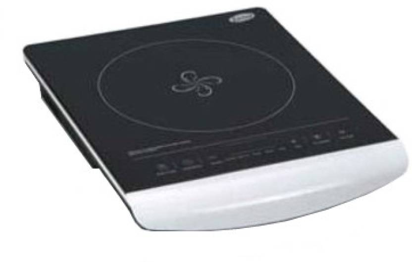 GLEN GL Induction Cooker 3074 Induction Cooktop