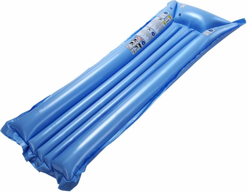 Jilong Economy Air Mat Inflatable Lounger Price In India