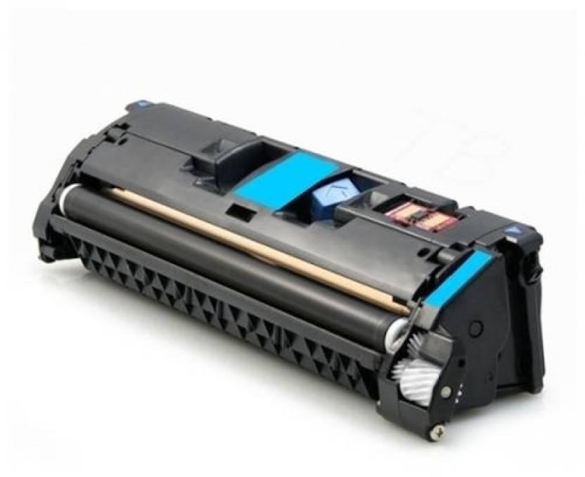 Canon EP 301C Toner cartridge