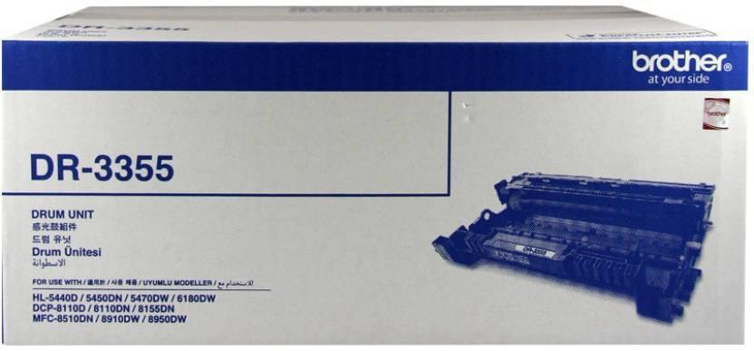 DR-3355