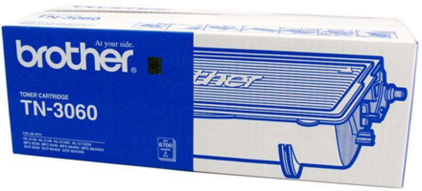 Brother TN 3060 Toner cartridge