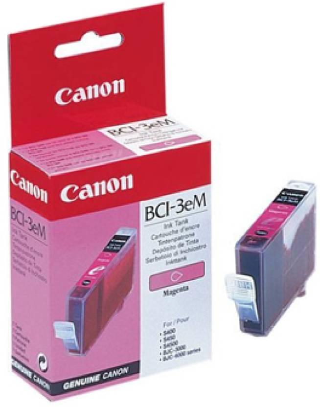 Canon BCI 3eM Ink cartridge