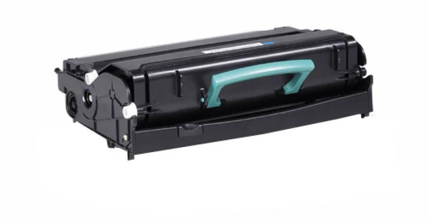 Dell 2330 Toner cartridge - PK492