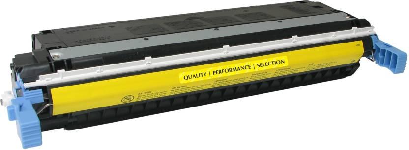 Pitney Bowes C9732A Single Color Toner
