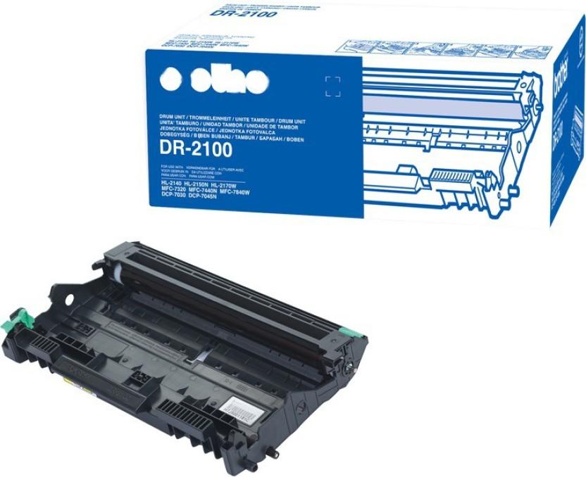 dcp 7030