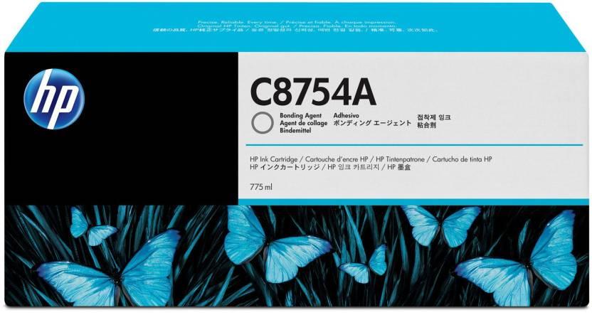 HP 102 Gray Photo Inkjet Print Cartridge