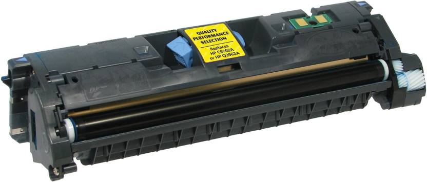 Pitney Bowes Q3962A/C9702A Single Color Toner