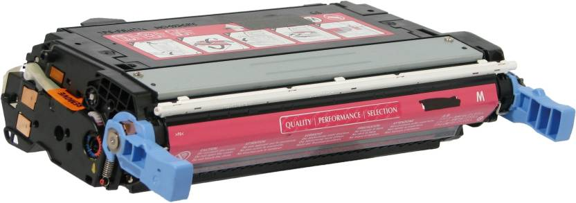 Pitney Bowes Q5953A Single Color Toner
