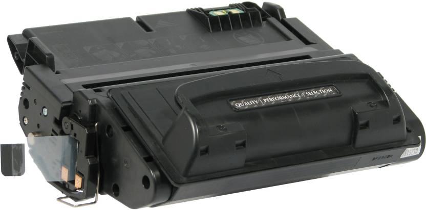 Pitney Bowes Q5942A Single Color Toner