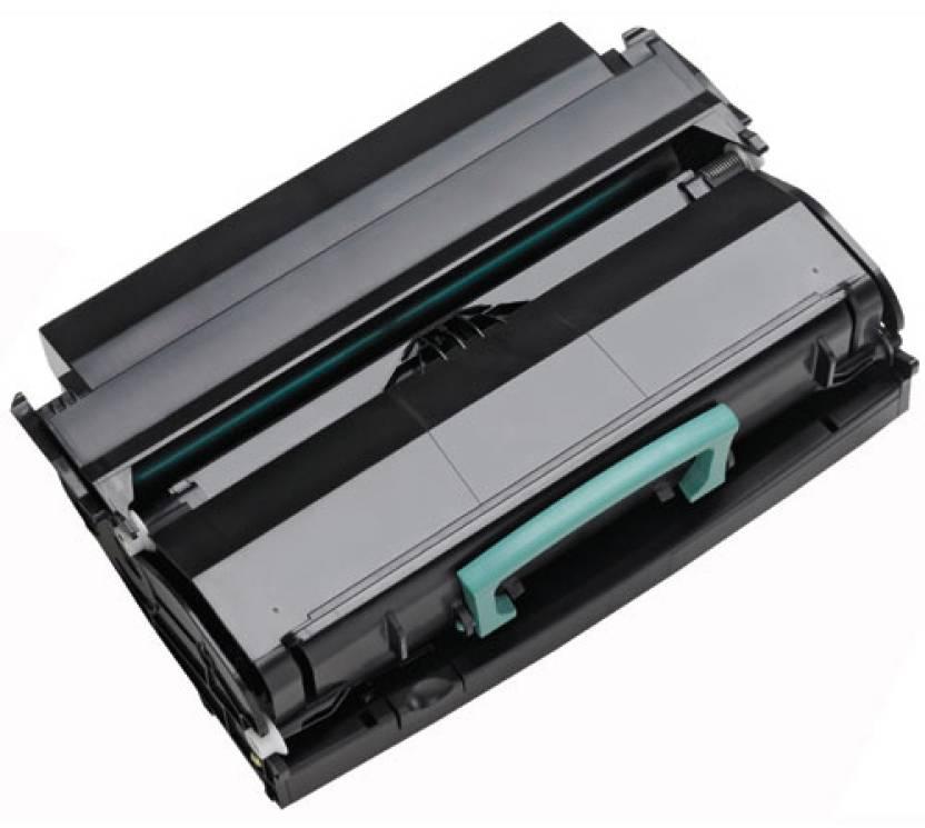 Dell 2330 Toner cartridge - PK941