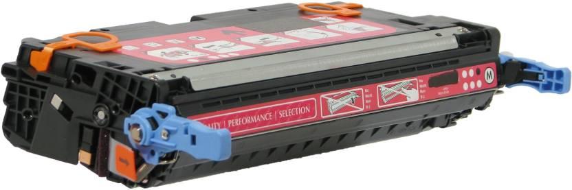 Pitney Bowes Q6473A Single Color Toner