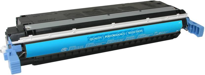 Pitney Bowes C9731A Single Color Toner