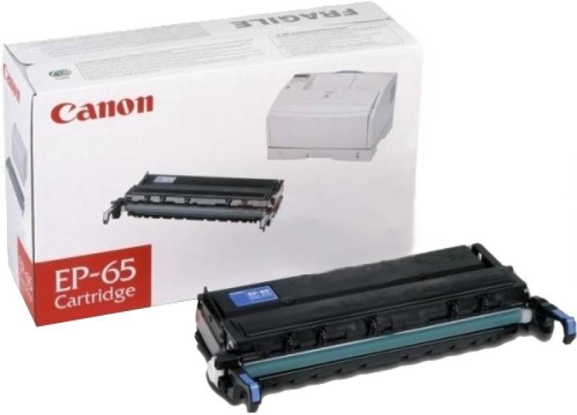 Canon Cartridge EP-65