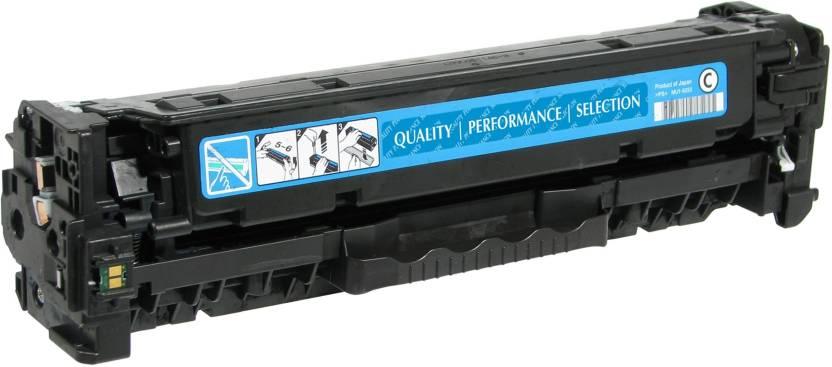 Pitney Bowes CC530A Single Color Toner