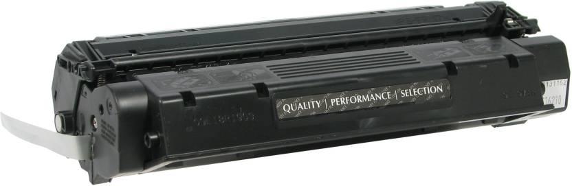 Pitney Bowes Q2624A Single Color Toner