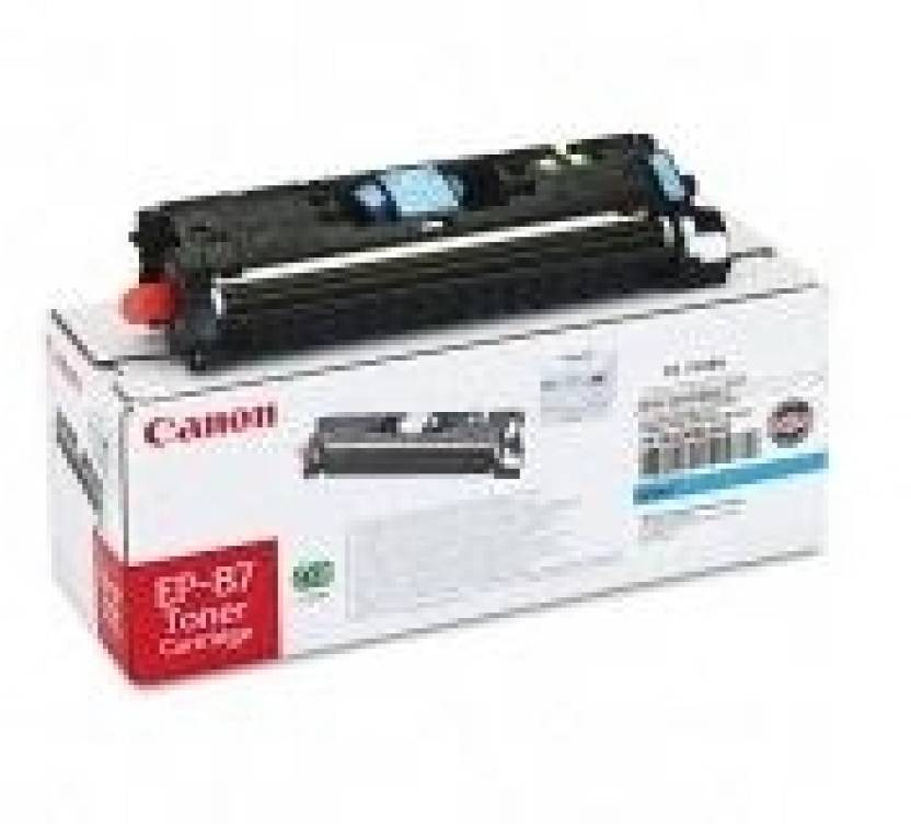 Canon EP 87C Toner cartridge