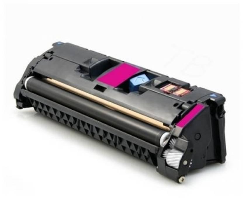 Canon EP 301M Toner cartridge