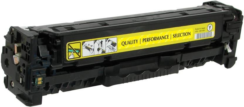Pitney Bowes CC531A Single Color Toner