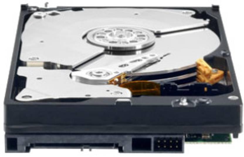 WD 2 TB Black Desktop Internal Hard Drive (WD2002FAEX)
