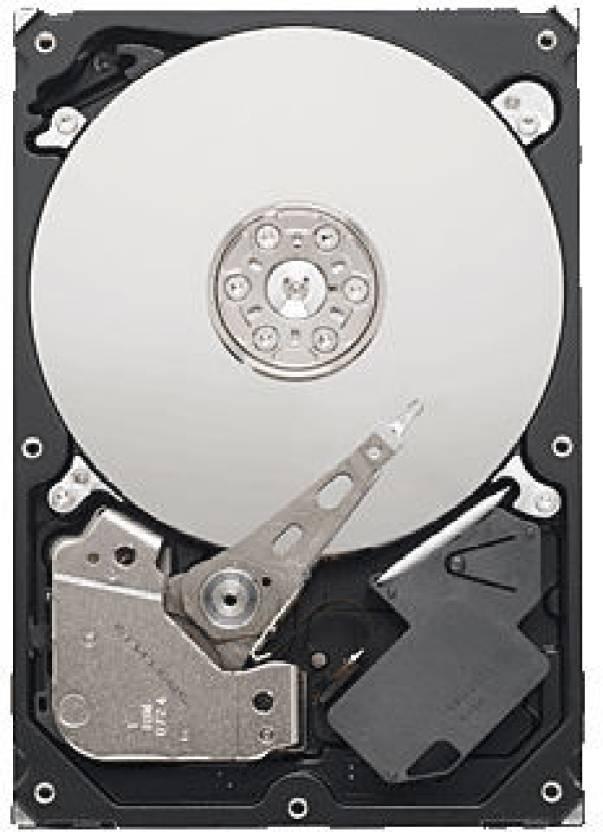 Seagate Pipeline 320 GB Desktop Internal Hard Disk Drive (ST3320311CS) - Seagate : Flipkart.com