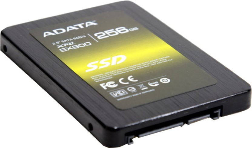 ADATA SX900 SOLID STATE DRIVE DRIVER DOWNLOAD