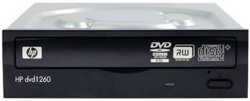 HP dvd1260i OEM Bundle of 5 DVD Burner Internal Optical Drive
