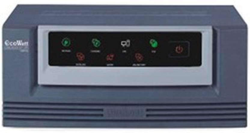 Luminous Luminous Eco Watt 1050VA Inverter UPS & Inverter