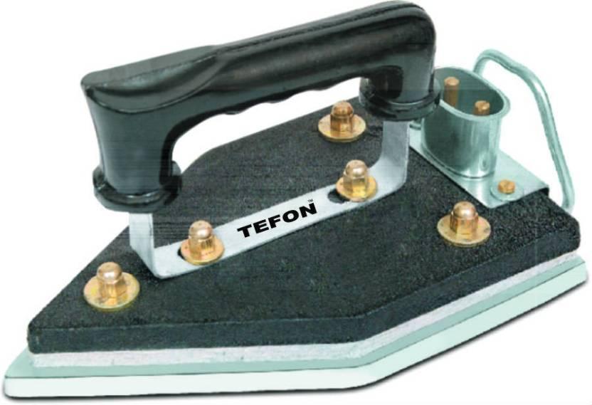 Tefon LAUNDRY Dry Iron