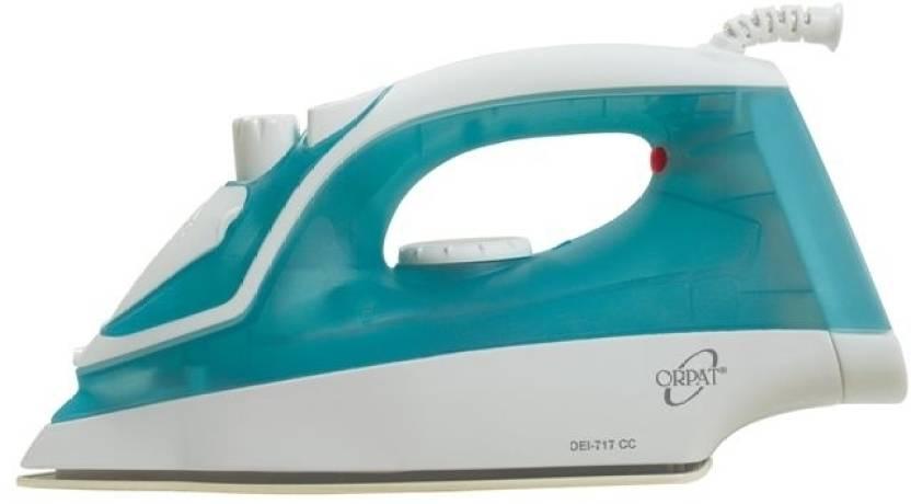 Orpat OEI-717 CC Dry Iron