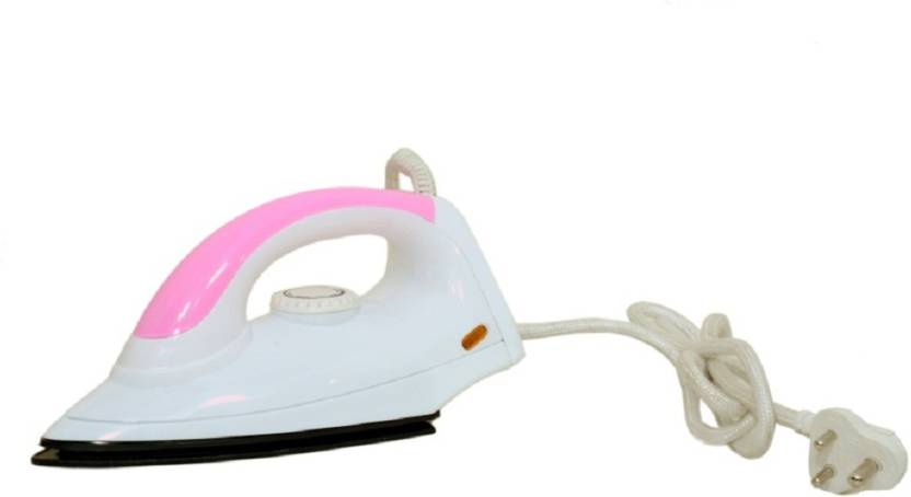 Digiware magic iron Dry Iron