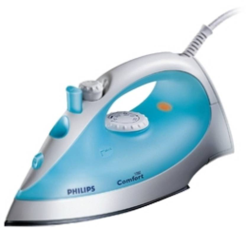 Philips GC1015 Steam Iron