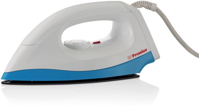 Premier PDI-04 Dry Iron