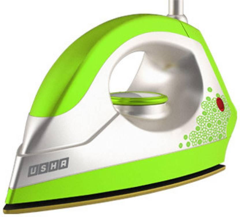 Usha Electric 3302 Dry Iron
