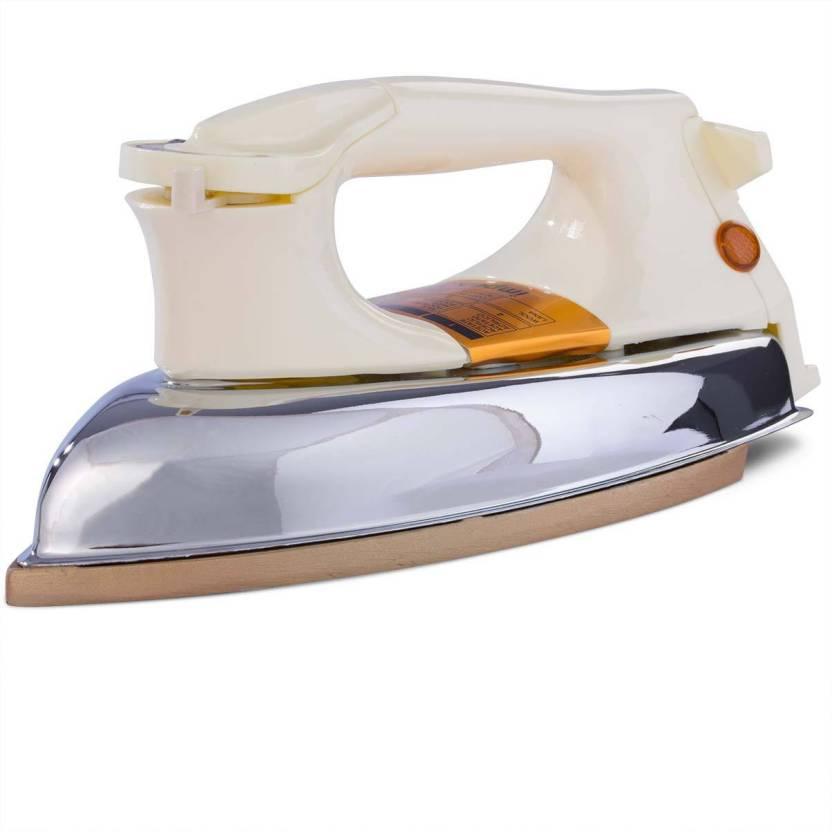 Impex IB22 Dry Iron