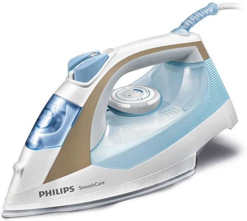 Philips GC 3569 Steam Iron