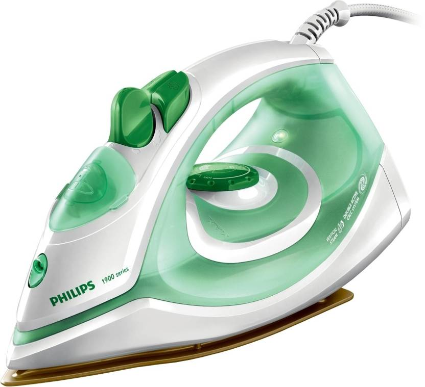 Philips GC1980 Steam Iron