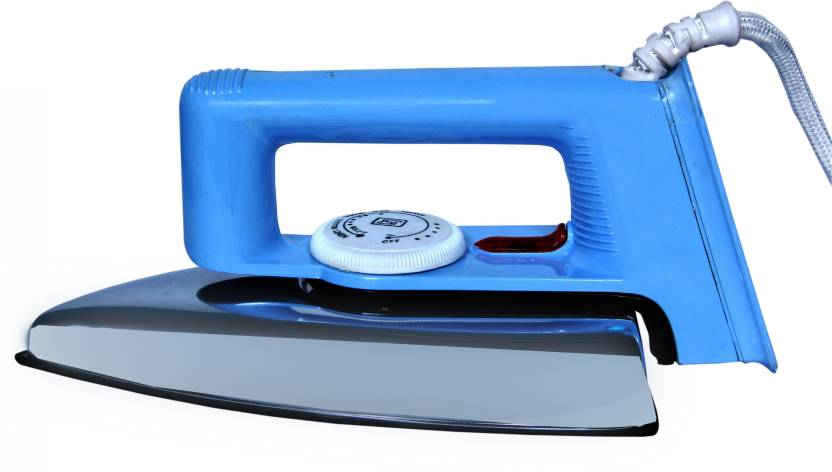 Goldline NP Dry Iron