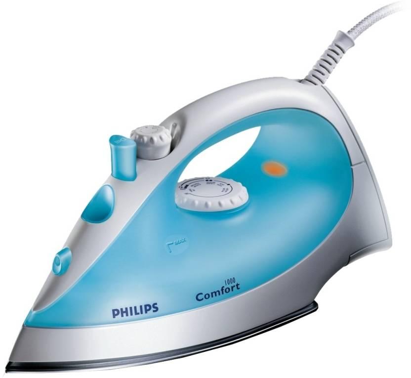 Philips GC1115 Dry Iron
