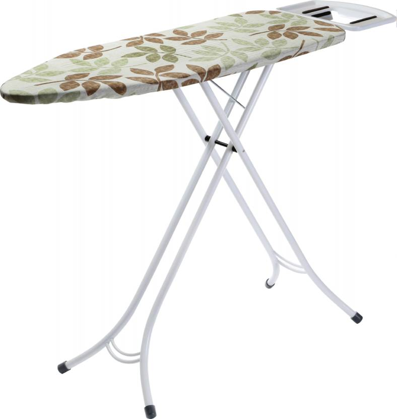 083dcd21cb5 Bonjour Bonjour Iris Ironing Board Ironing Board