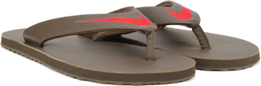 low priced 461d4 e0fea Nike CHROMA THONG Slippers