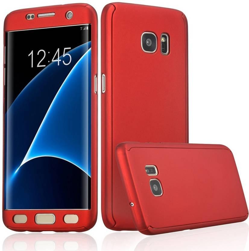 purchase cheap e0bb2 53dc6 Stromax Front & Back Case for Samsung Galaxy Grand Prime - Stromax ...