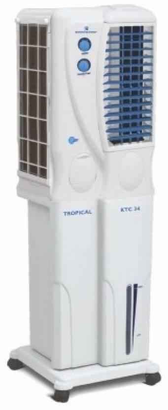 Kelvinator KTC 40 Tower Air Cooler