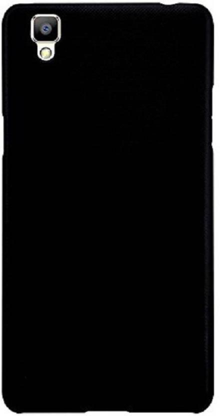 buy popular 0f212 68778 SPAZY CASE Back Cover for LG X POWER - SPAZY CASE : Flipkart.com