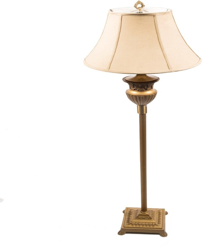 M.K. Lighting And Electrical Club Floor L&  sc 1 st  Flipkart & M.K. Lighting And Electrical Club Floor Lamp Price in India - Buy ...