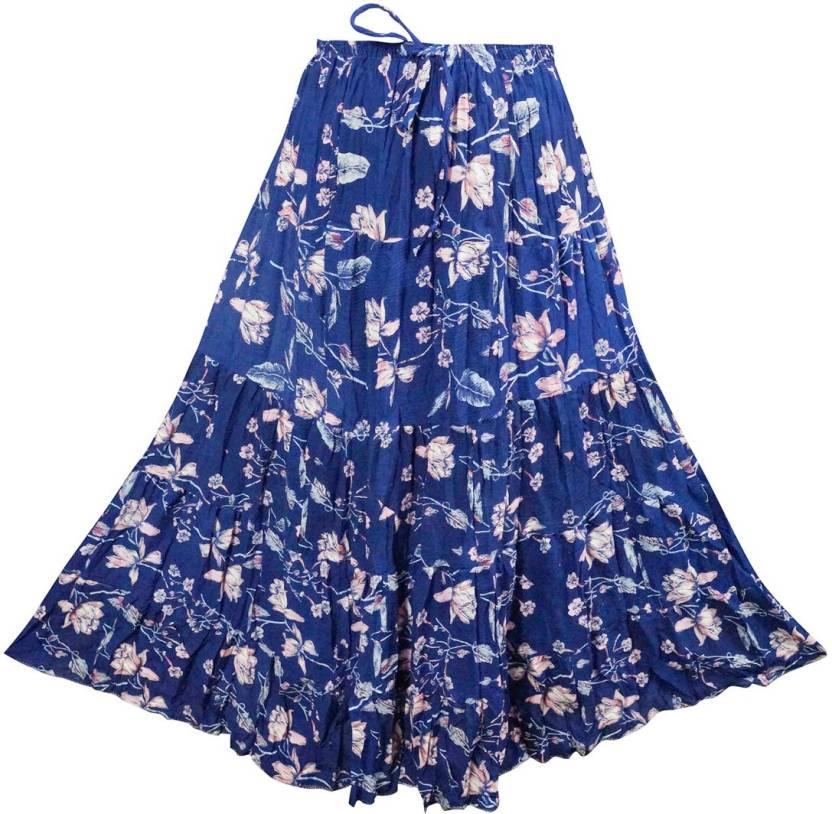 832c8cc3e3 Indiatrendzs Printed Women's A-line Multicolor Skirt - Buy Indiatrendzs  Printed Women's A-line Multicolor Skirt Online at Best Prices in India |  Flipkart. ...